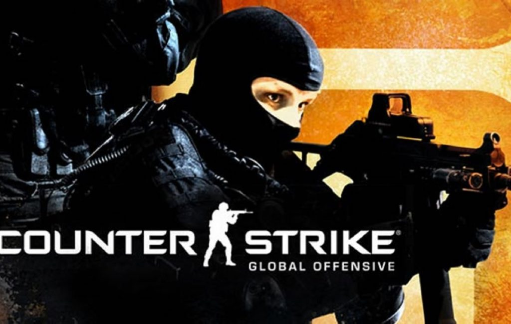 ss_counter-stike-global-offensive_00